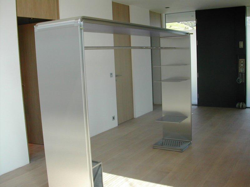 garderobe-0