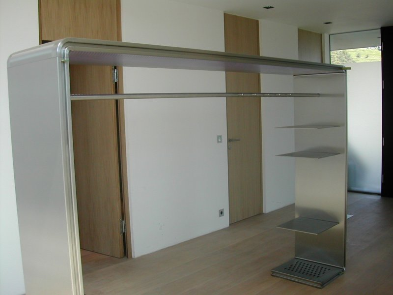 garderobe-1