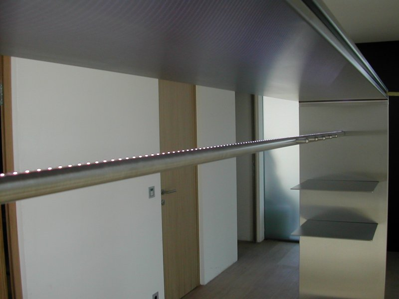 garderobe-2